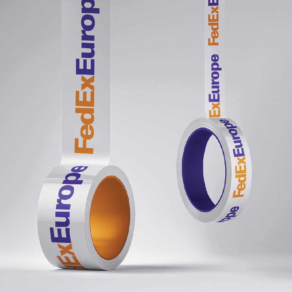 FedEx merch 2