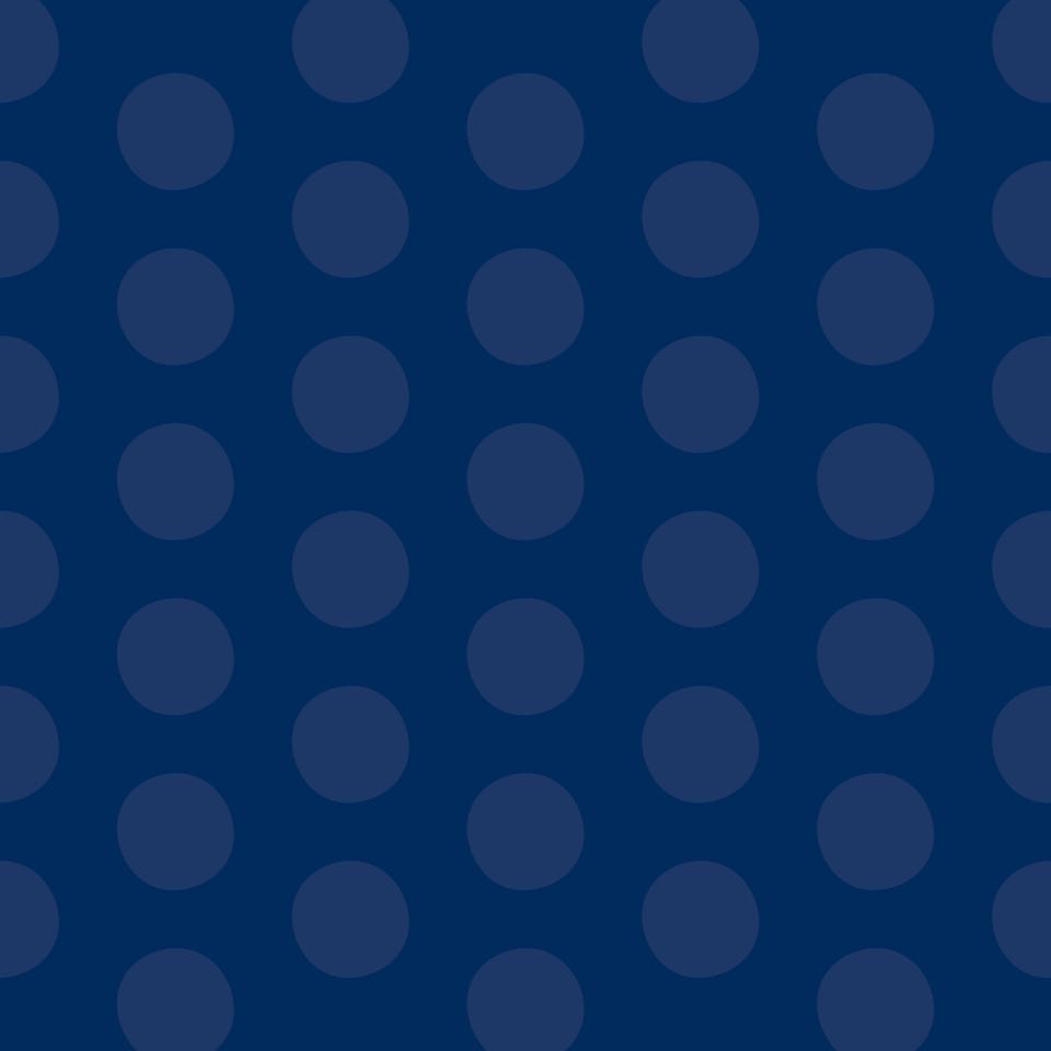 Tosaf pattern