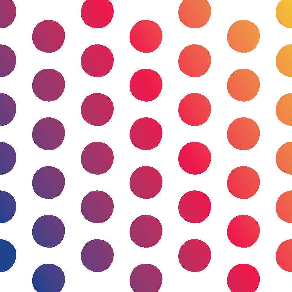 Tosaf pattern gradient