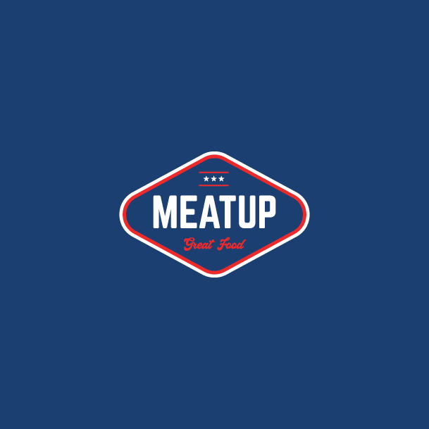 Meatup cover