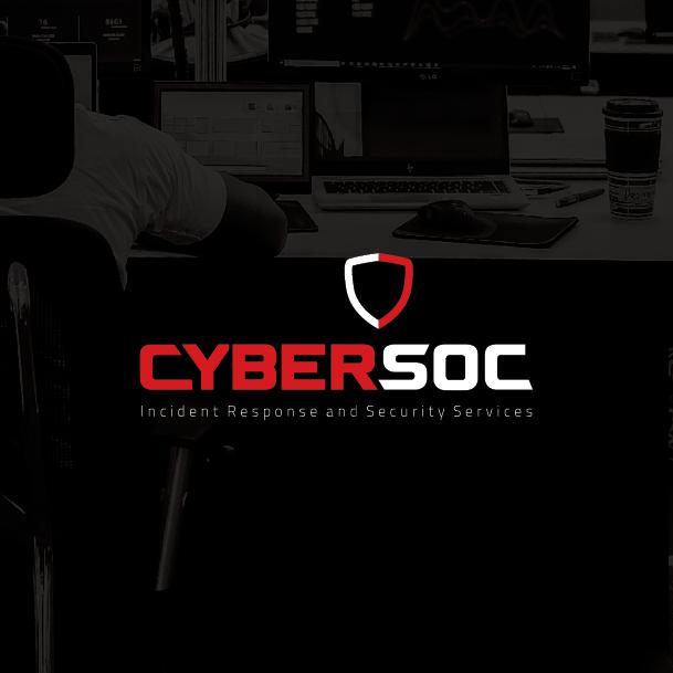 Cybersoc cover